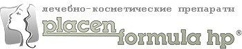 placen.ru | плацент-формула.рф