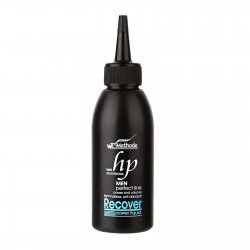 Perfect Line Recover Power Liquid - тоник для мужских волос 120 мл