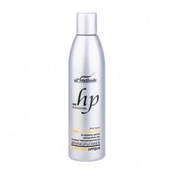 Anti Dandruff Springflower Shampoo - Шампунь против перхоти для сухой кожи головы 250 мл