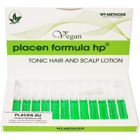 Vegan Protein Cleaner Conditioner - Натуральный кондиционер для волос 250 мл